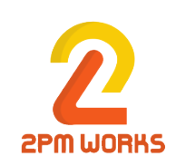 2PM-Works